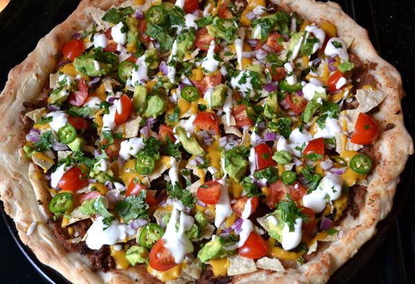 nachopizza3