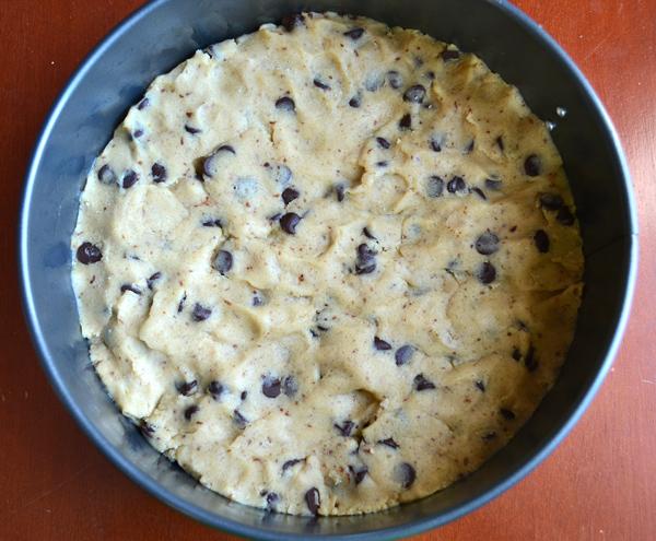 cookiecake2