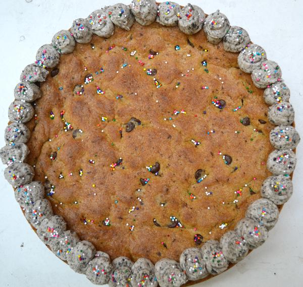 cookiecake4