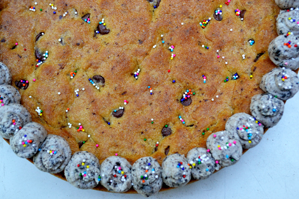 cookiecake5