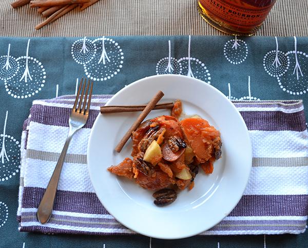 sweetpotatoes1